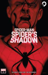 Spider-Man - The Spiders Shadow 001 (2021) (Digital) (Zone-Empire