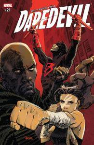 Daredevil 021 2017 Digital Zone-Empire