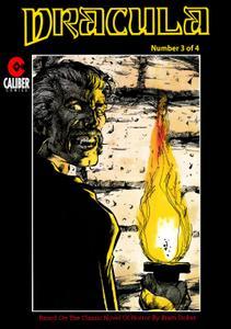 Dracula 03 (of 04) (2014) (Digital) (TheArchivist-Empire