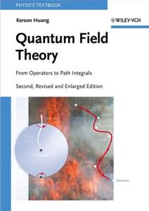Quantum Field Theory: From Operators to Path Integrals (Repost)