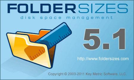 FolderSizes Pro 5.5.40