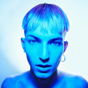 Gus Dapperton - Where Polly People Go to Read (2019)