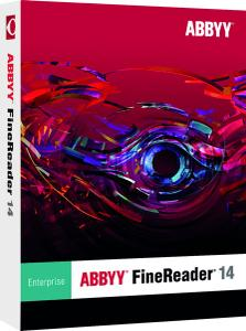 ABBYY FineReader Corporate 14.0.107.212 Multilingual