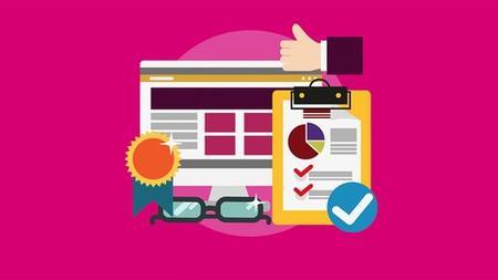 Diventare Web Designer da zero. Il corso completo