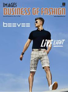 Business of Fashion - July 2019