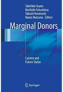 Marginal Donors: Current and Future Status [Repost]
