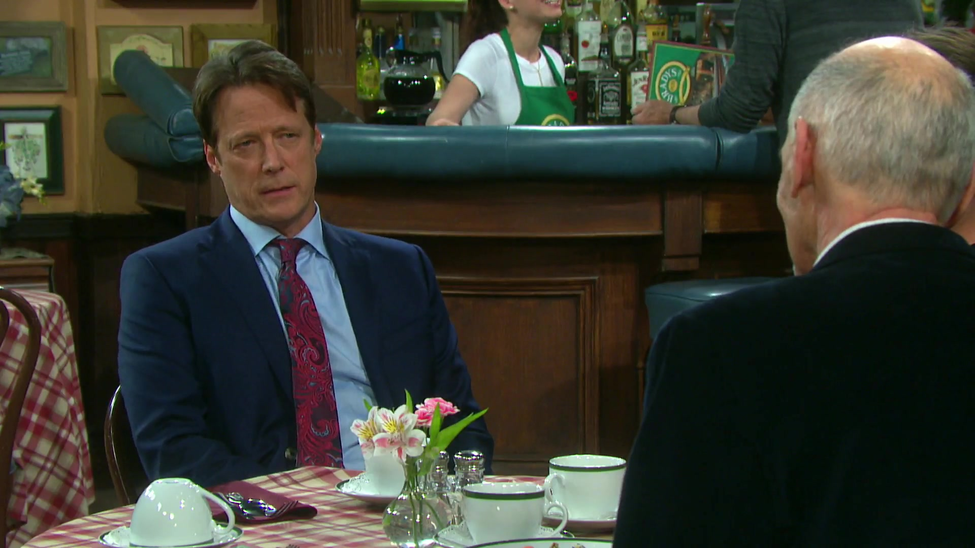 Days of Our Lives S54E246