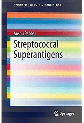 Streptococcal Superantigens [Repost]