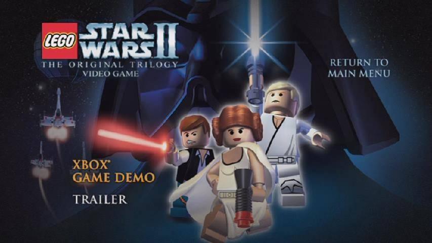 Star Wars: Episode V - The Empire Strikes Back (1980) [ReUp]