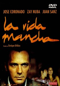 Life Marks (2003) La vida mancha