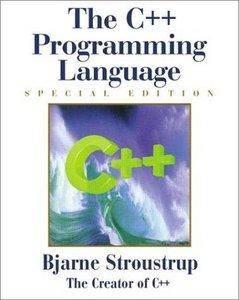 The C++ Programming Language (3rd Edition) by Bjarne Stroustrup [Repost]