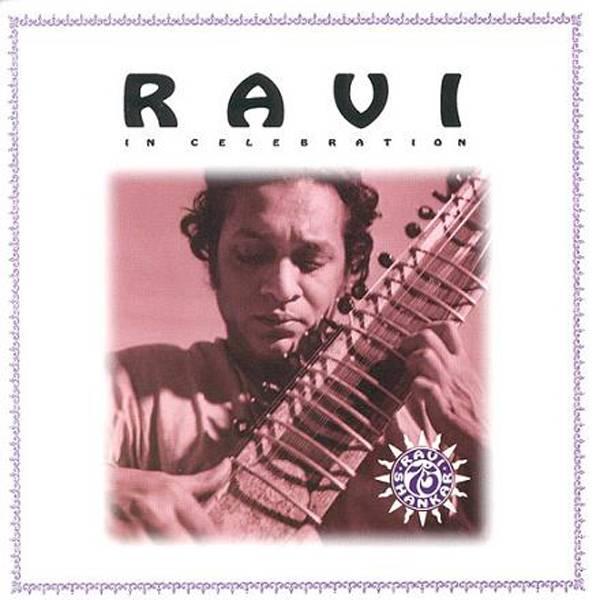 Ravi In Celebration (CD 4 of 4)