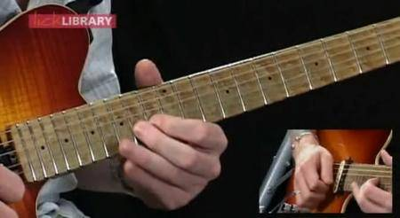 Learn to play Eric Clapton [repost]