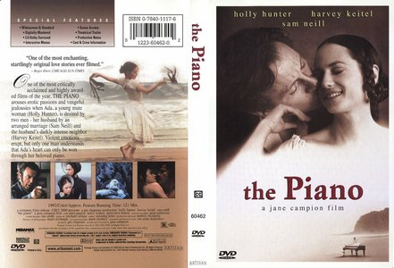 download film the piano 1993