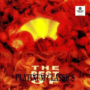VA - The Best Of Platinum Classics (1991) {Warner Music Hong Kong}