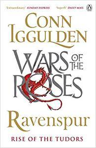 The Wars of the Roses: Ravenspur