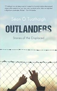 Outlanders: Stories of the Displaced