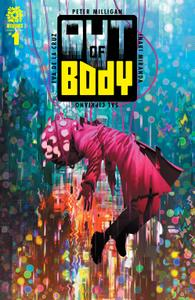 Out of Body 001 (2021) (digital) (Son of Ultron-Empire