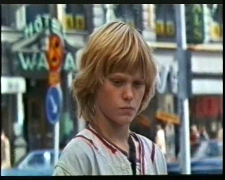 Barnens ö (1980) / AvaxHome