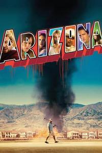Arizona (2018)