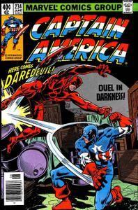 Captain America V1 234