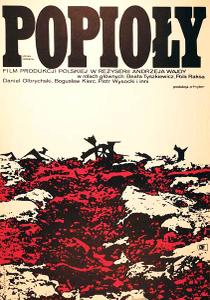 Popioly / The Ashes (1965)