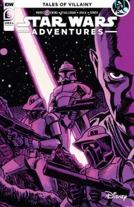 Star Wars Adventures 009 (2021) (Digital) (Kileko-Empire