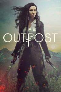 The Outpost S02E11