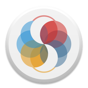 SQLPro Studio 2019.08.29 macOS