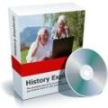 History Explorer v1.1