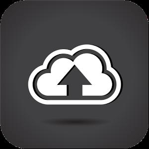 APK Backup PRO v1.1