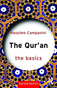 The Qur'an: The Basics, 2nd Edition