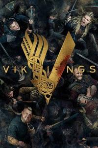 Vikings S05E11