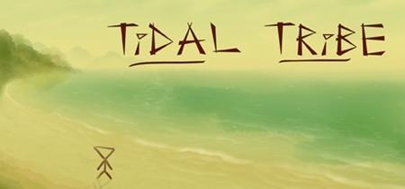 Tidal Tribe (2019)