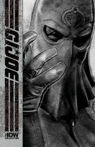 IDW-G I Joe The IDW Collection Vol 05 2020 Hybrid Comic eBook