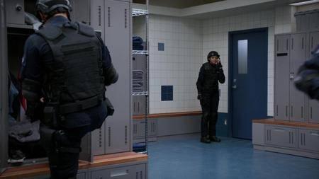 iZombie S04E13