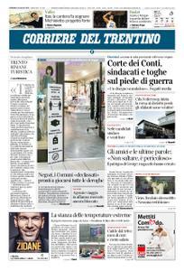 Corriere del Trentino – 05 luglio 2020