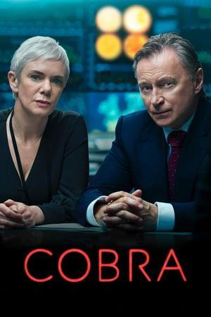 COBRA S01E02