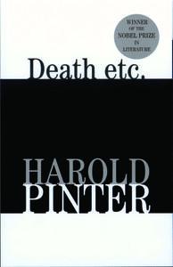 Death etc.