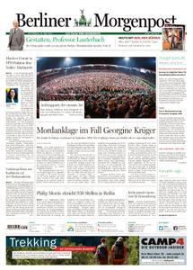 Berliner Morgenpost – 29. Mai 2019