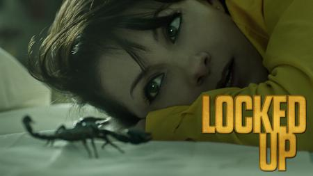 Locked Up S02