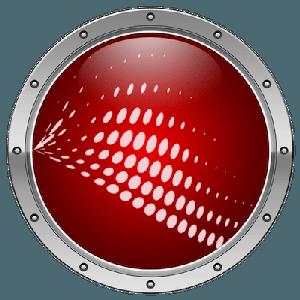 Scrutiny 6.8.18  Mac OS X