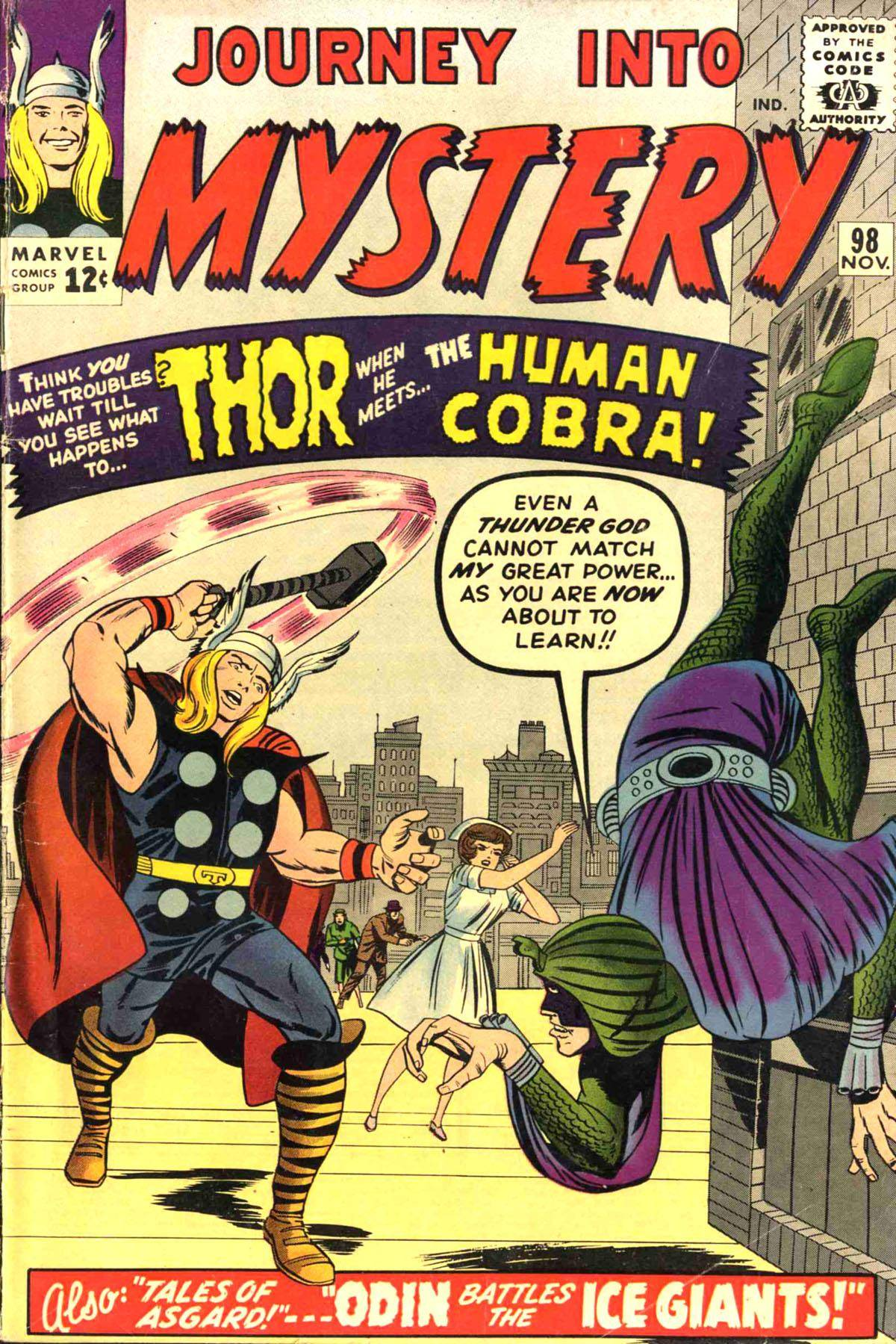 Thor 1963-11 Journey Into Mystery 098