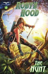 Robyn Hood The Hunt 0032017DigitalTLK-EMPIRE-HD