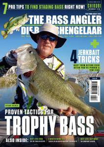 The Bass Angler - August 2018