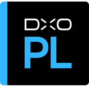 DxO PhotoLab 2 ELITE Edition 2.2.3.36