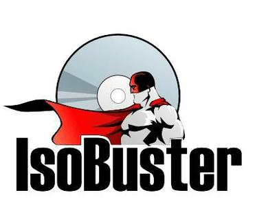 IsoBuster Pro 4.4 Build 4.4.0.00 DC 22.07.2019 Multilingual