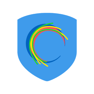 Hotspot Shield Elite VPN Proxy & Wi-Fi Security v5.8.1