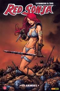 Red Sonja 07