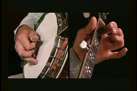 MelBay - First Lessons Banjo [repost]